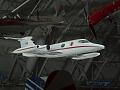 View Lear Jet 23 digital asset number 0
