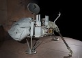 View Lander, Mars, Viking, Proof Test Article digital asset number 3