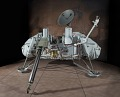 View Lander, Mars, Viking, Proof Test Article digital asset number 0