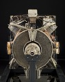 View General Motors X-250, Radial 4 (8) Engine digital asset number 4