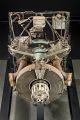 View General Motors X-250, Radial 4 (8) Engine digital asset number 2