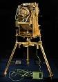View Camera, Lunar Surface Ultraviolet, Apollo 16 digital asset number 3