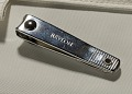 View Nail Clippers, Personal Hygiene Kit, Shuttle, STS-7, 8, 9 digital asset number 1