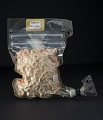 View Space Food, Spiced Fruit Cereal, Apollo 16 (White) digital asset number 1