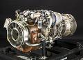 View General Electric XT700-GE-700 Turboshaft Engine digital asset number 6