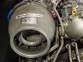 View General Electric XT700-GE-700 Turboshaft Engine digital asset number 5