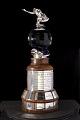View Trophy, Glen A. Gilbert Memorial Award digital asset number 2