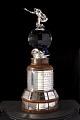 View Trophy, Glen A. Gilbert Memorial Award digital asset number 3