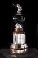 View Trophy, Glen A. Gilbert Memorial Award digital asset number 4