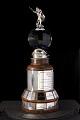 View Trophy, Glen A. Gilbert Memorial Award digital asset number 5