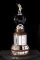 View Trophy, Glen A. Gilbert Memorial Award digital asset number 6