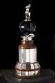 View Trophy, Glen A. Gilbert Memorial Award digital asset number 9