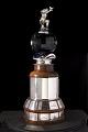 View Trophy, Glen A. Gilbert Memorial Award digital asset number 10