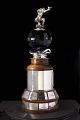 View Trophy, Glen A. Gilbert Memorial Award digital asset number 11