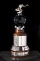 View Trophy, Glen A. Gilbert Memorial Award digital asset number 14