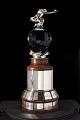 View Trophy, Glen A. Gilbert Memorial Award digital asset number 15