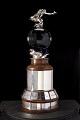 View Trophy, Glen A. Gilbert Memorial Award digital asset number 17