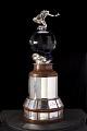 View Trophy, Glen A. Gilbert Memorial Award digital asset number 18