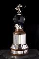 View Trophy, Glen A. Gilbert Memorial Award digital asset number 19