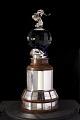 View Trophy, Glen A. Gilbert Memorial Award digital asset number 20