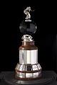 View Trophy, Glen A. Gilbert Memorial Award digital asset number 21