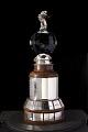 View Trophy, Glen A. Gilbert Memorial Award digital asset number 22