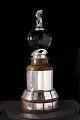 View Trophy, Glen A. Gilbert Memorial Award digital asset number 23