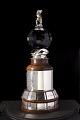 View Trophy, Glen A. Gilbert Memorial Award digital asset number 24