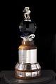 View Trophy, Glen A. Gilbert Memorial Award digital asset number 26