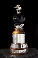 View Trophy, Glen A. Gilbert Memorial Award digital asset number 27