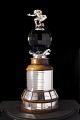 View Trophy, Glen A. Gilbert Memorial Award digital asset number 28