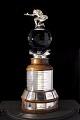 View Trophy, Glen A. Gilbert Memorial Award digital asset number 29