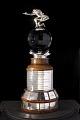 View Trophy, Glen A. Gilbert Memorial Award digital asset number 30