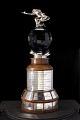 View Trophy, Glen A. Gilbert Memorial Award digital asset number 31