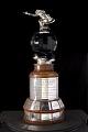 View Trophy, Glen A. Gilbert Memorial Award digital asset number 32
