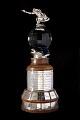 View Trophy, Glen A. Gilbert Memorial Award digital asset number 0