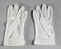 View Gloves, Flight Attendant, Air California digital asset number 0