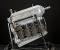 View Martin 4-333, Inverted In-line 4 Engine digital asset number 5