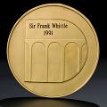 View Medal, Charles Stark Draper Prize digital asset number 3