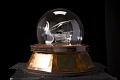 View Donald D. Engen Aero Club Trophy for Aviation Excellence digital asset number 11