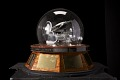 View Donald D. Engen Aero Club Trophy for Aviation Excellence digital asset number 12
