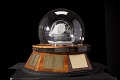 View Donald D. Engen Aero Club Trophy for Aviation Excellence digital asset number 17
