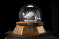 View Donald D. Engen Aero Club Trophy for Aviation Excellence digital asset number 18