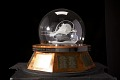 View Donald D. Engen Aero Club Trophy for Aviation Excellence digital asset number 19