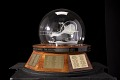 View Donald D. Engen Aero Club Trophy for Aviation Excellence digital asset number 21