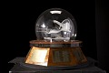 View Donald D. Engen Aero Club Trophy for Aviation Excellence digital asset number 23