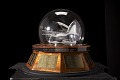 View Donald D. Engen Aero Club Trophy for Aviation Excellence digital asset number 24