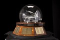 View Donald D. Engen Aero Club Trophy for Aviation Excellence digital asset number 25