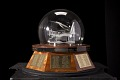 View Donald D. Engen Aero Club Trophy for Aviation Excellence digital asset number 26