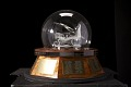 View Donald D. Engen Aero Club Trophy for Aviation Excellence digital asset number 27